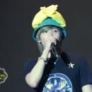 23-take-ftisland-shanghai-concert