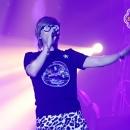 24-take-ftisland-shanghai-concert