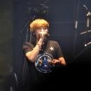 27-take-ftisland-shanghai-concert