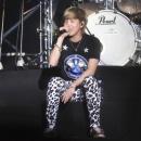 28-take-ftisland-shanghai-concert