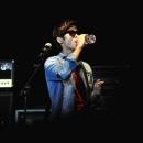 30-take-ftisland-shanghai-concert