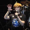 31-take-ftisland-shanghai-concert