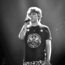 32-take-ftisland-shanghai-concert