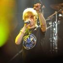 33-take-ftisland-shanghai-concert