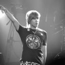 34-take-ftisland-shanghai-concert