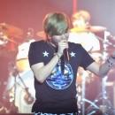 36-take-ftisland-shanghai-concert