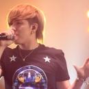 39-take-ftisland-shanghai-concert
