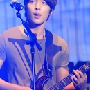41-take-ftisland-shanghai-concert