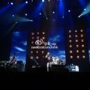 44-take-ftisland-shanghai-concert
