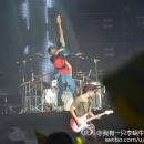 45-take-ftisland-shanghai-concert