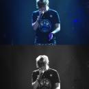 49-take-ftisland-shanghai-concert