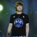 50-take-ftisland-shanghai-concert