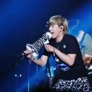51-take-ftisland-shanghai-concert