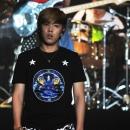 53-take-ftisland-shanghai-concert
