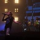 54-take-ftisland-shanghai-concert