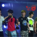 55-take-ftisland-shanghai-concert