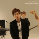 02-toreore-hongki-behind-the-scene-cf