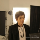 03-toreore-hongki-behind-the-scene-cf