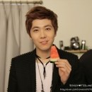 06-toreore-hongki-behind-the-scene-cf