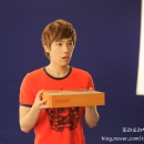 08-toreore-hongki-behind-the-scene-cf