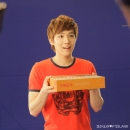 09-toreore-hongki-behind-the-scene-cf