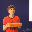 10-toreore-hongki-behind-the-scene-cf