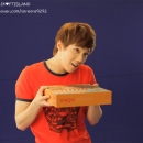 11-toreore-hongki-behind-the-scene-cf