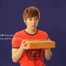 12-toreore-hongki-behind-the-scene-cf