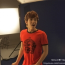 13-toreore-hongki-behind-the-scene-cf