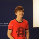 14-toreore-hongki-behind-the-scene-cf