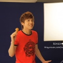 17-toreore-hongki-behind-the-scene-cf