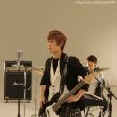 01-toreore-jaejin-behind-the-scene-cf