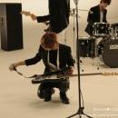 02-toreore-jaejin-behind-the-scene-cf