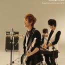 05-toreore-jaejin-behind-the-scene-cf