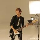 06-toreore-jaejin-behind-the-scene-cf