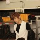 09-toreore-jaejin-behind-the-scene-cf