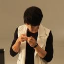 02-toreore-jonghoon-behind-the-scene-cf