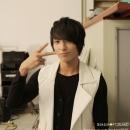 03-toreore-jonghoon-behind-the-scene-cf
