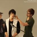 04-toreore-jonghoon-behind-the-scene-cf
