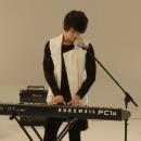 05-toreore-jonghoon-behind-the-scene-cf