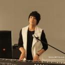 07-toreore-jonghoon-behind-the-scene-cf