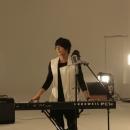 08-toreore-jonghoon-behind-the-scene-cf
