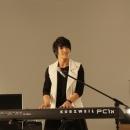 09-toreore-jonghoon-behind-the-scene-cf