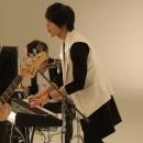 11-toreore-jonghoon-behind-the-scene-cf
