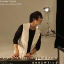 12-toreore-jonghoon-behind-the-scene-cf