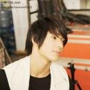 13-toreore-jonghoon-behind-the-scene-cf