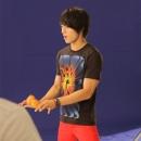 14-toreore-jonghoon-behind-the-scene-cf