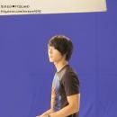 16-toreore-jonghoon-behind-the-scene-cf