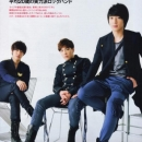 tv-fan-magazine-vol2-4