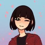 ftislandfrance avatar haku
